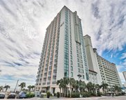3000 N Ocean Blvd. Unit 1701, Myrtle Beach image