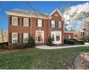 4202  Mountain Cove Drive, Charlotte image