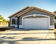 3205 W Abraham Lane, Phoenix image