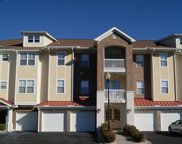 5650 Barefoot Resort Bridge Rd Unit 213, North Myrtle Beach image