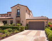 8118 Lazy River Road, Rancho Santa Fe image