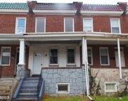 1621 CARSWELL STREET, Baltimore image
