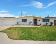 1646     Minorca Drive, Costa Mesa image