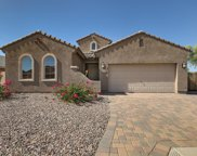 554 E Red Mesa Trail, San Tan Valley image