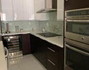 10280 Nw 63rd Ter Unit #207, Doral image