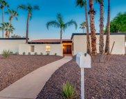 6447 E Eugie Terrace, Scottsdale image