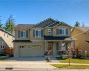 18704 139th St E, Bonney Lake image
