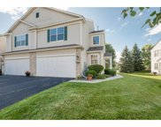 16859 78th Place N, Maple Grove image