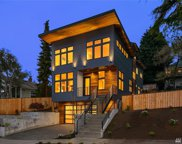 410 N Bowdoin Place, Seattle image