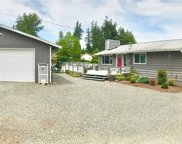 19010 Bonney Lake Blvd E, Bonney Lake image
