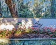 96686 SOAP CREEK DRIVE, Fernandina Beach image
