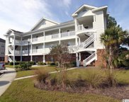 5750 Oyster Catcher Dr Unit 314, North Myrtle Beach image