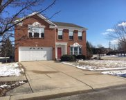 5724 Doe  Way, Noblesville image