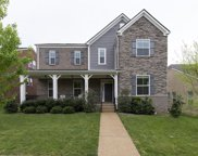 1209 Boxthorn Dr, Brentwood image