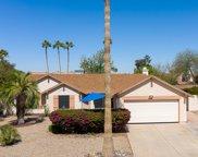 8250 N 31st Lane, Phoenix image