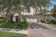 952 Mill Creek Drive, Palm Beach Gardens image