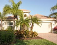 10322 Gator Bay Ct, Naples image