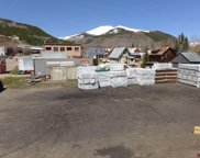 Lots 19-23 Belleview, Crested Butte image