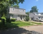 49 Fairview Ave, Islip image