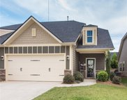 106 Canter  Lane, Mooresville image