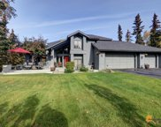 6001 Downey Finch Road, Anchorage image