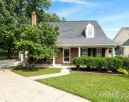 5928 Hoover  Street, Indian Trail image