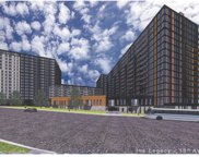 1240 2nd Street Unit #1101, Minneapolis image