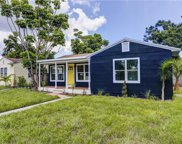 1127 15th Street N, St Petersburg image