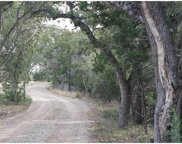 Lot 2 Liberty Bell Ln, Dripping Springs image