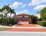 13929 Sw 164th St, Miami image