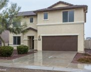 21224 E Freedom Drive, Red Rock image