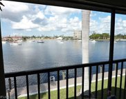 5103 Sunnybrook CT Unit 6, Cape Coral image