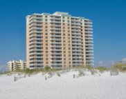 800 Ft Pickens Rd Unit #702, Pensacola Beach image