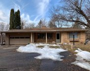 5875 Country Club Road, Shorewood image