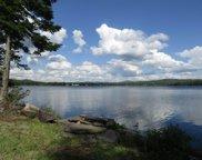 528 Back Lake Road, Pittsburg image