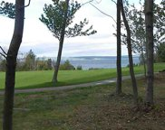 6174/6193 Coastal Cliffs Court, Bay Harbor image