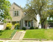 1410 6th  Street, Anderson image