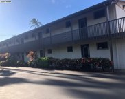 3666 LOWER HONOAPIILANI Unit C3, Lahaina image