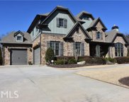 2354 Northern Oak Dr, Braselton image