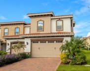 14069 Helsby Street, Orlando image