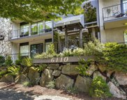 6110 24th Ave NW Unit 202, Seattle image