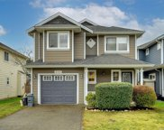 113 Thetis Vale  Cres, View Royal image