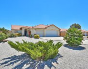 14051 Winnemucca Trail, Apple Valley image