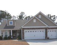 673 Cherry Blossom Dr., Murrells Inlet image
