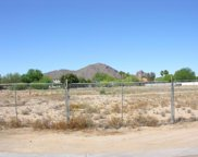 7019 N 69th Place N Unit #9, Paradise Valley image