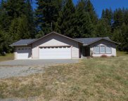 160 Hytree Ln, Crescent City image