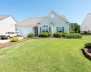 1008  Spanish Moss Road, Indian Trail image