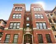 1321 West Lunt Avenue Unit 2E, Chicago image