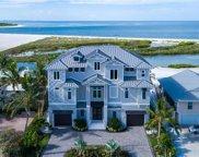 8180 Estero Blvd, Fort Myers Beach image