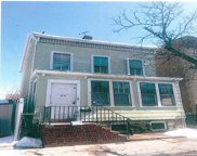 22-21 120th St, College Point image
